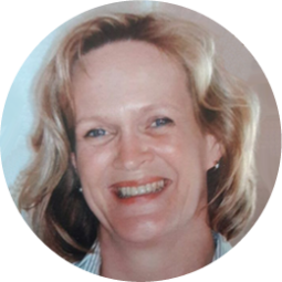 Birgit Appeldorn