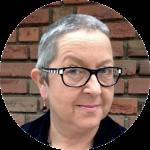 Sabine Maria Gärtner
